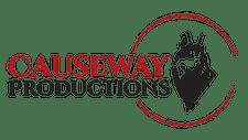 Causeway Productions logo