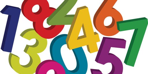 Maths Mastery Course (For pupils in Year 4 or Year 5)