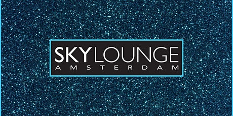 Sapphire Sky tickets