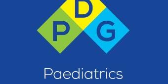 Symposium 'Uitdaging of kans? Dieetbehandeling voor het zieke kind'