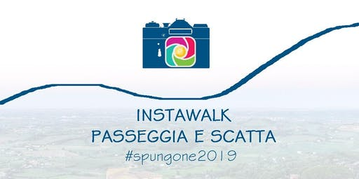 Passeggiata e scatta | Instagramers forlì-cesena