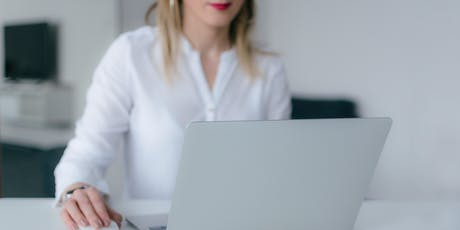 Formation Excel, niveau 1 - Initiation et Pratique billets