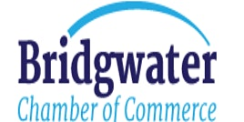 Bridgwater Chamber Annual Christmas Lunch