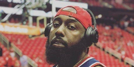 TRAE THA TRUTH LIVE tickets