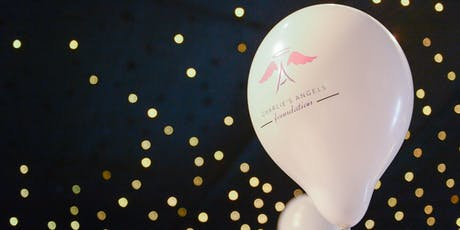 Charlie's Angels Foundation Dinner Dance tickets