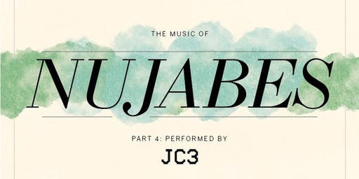 The Music of Nujabes: Part 4