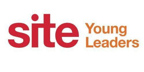 SITE Scotland - Young Leaders Kick Off Party