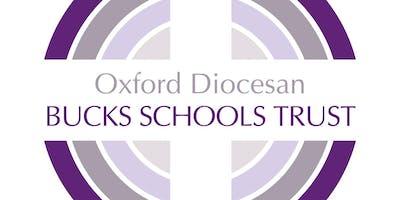Governor Training-Promoting/Marketing School