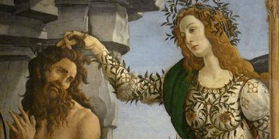 Filosofia, Cuore, Pensiero • Itinerari di Psico-Antropologia