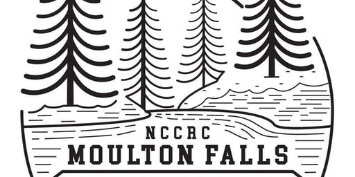NCCRC Invitational 5K & 10K