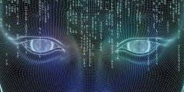 """Atelier """"Intelligence artificielle : faisons le point sur l'adoption et l'industrialisation."""""""