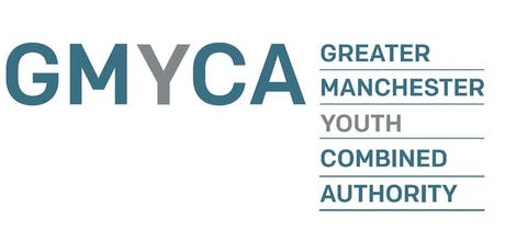 Joining the Youth Combined Authority - Information Session tickets