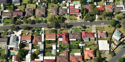 Renew October Event: Energy affordability, security and reliability in NSW