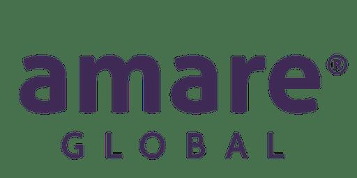 Amare Live Spotlight Presents Dr. Todd Nelson, D.Sc, Naturopath