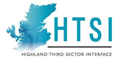 Third Sector Children's Forum