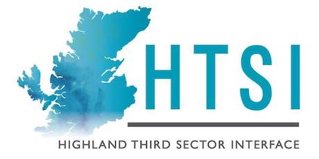 Highland transport Forum tickets
