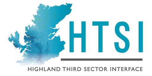 Highland transport Forum