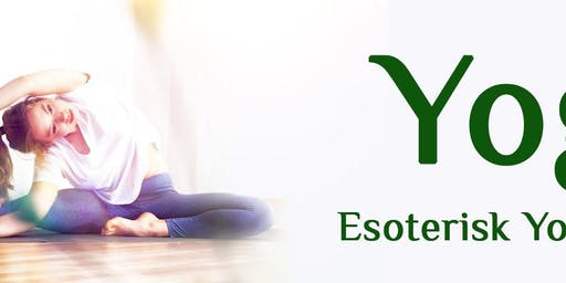 Yoga Introworkshop