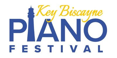 Key Biscayne Piano Festival's Tribute to Italian Culture w/ Pietro De Maria