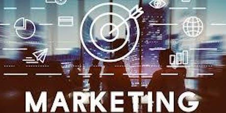 RED - LA MOTTE  Outils du dirigeant et action commerciale marketing TPE/PME billets
