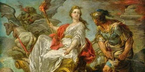 Medea le Euripides