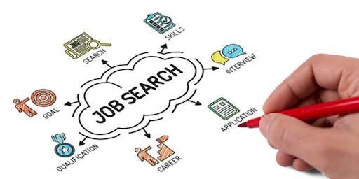Success with Job Interviews!