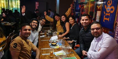 Clear Business Network - 27th Nov - Melbourne