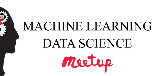 ML/DS Meetup - AI for Cybersecurity & AWS:INNOVATE (#AperiTech)