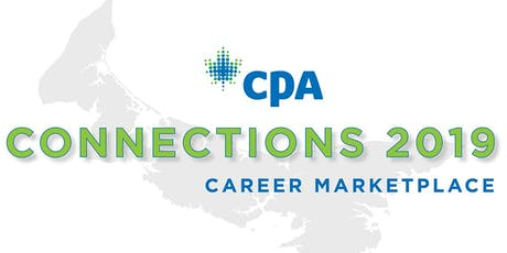 CPA Connections 2019: Career Marketplace (Students) tickets