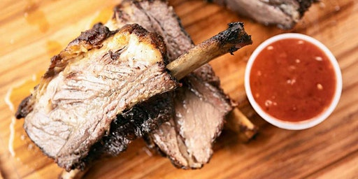 All About Smoked Meat - Cooking Class by Cozymeal™