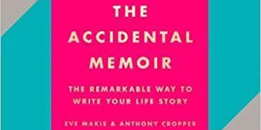 Accidental Memoir - The Story of You - Worksop Library