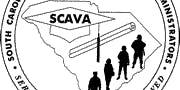 SCAVA Fall 2019 One Day Workshop