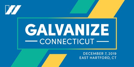 Galvanize Connecticut