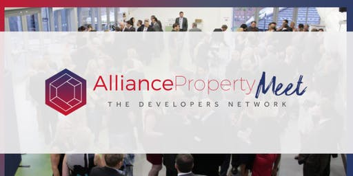 Alliance Property Meet **CHRISTMAS SPECIAL** - November 2019