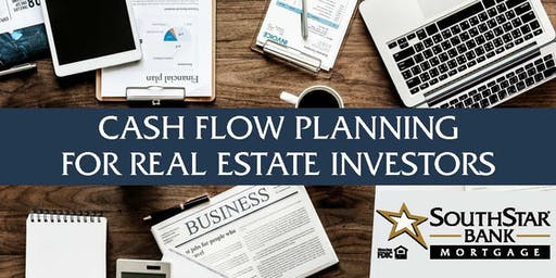 CE Course: Real Estate Investor Planning