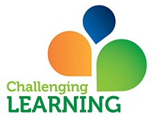Challenging Learning Events | Eventbrite