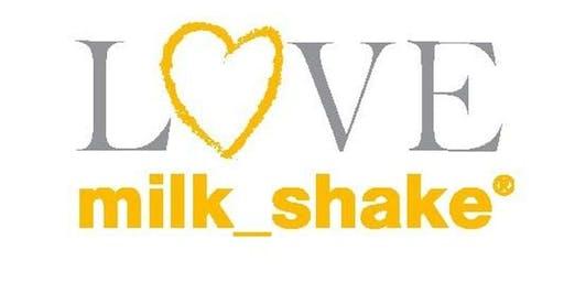 Milk_Shake Rescue Me (Colour Correction) with Josie