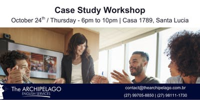 Case Study Workshop