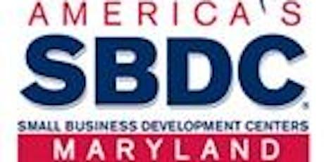 The Art of the Side Hustle - A Business Development Workshop tickets