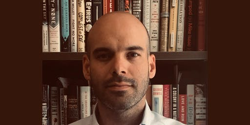 How to Write a Best Seller: A Conversation with Editor Tom Mayer