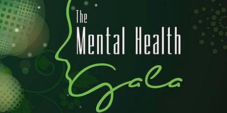 The Ottawa Mental Health Gala 2020 tickets