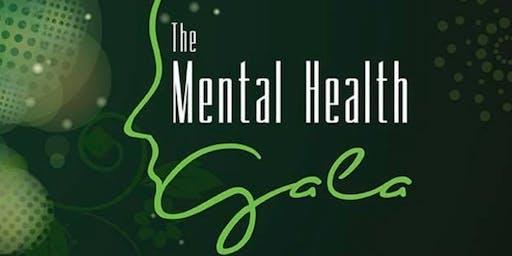 The Ottawa Mental Health Gala 2020