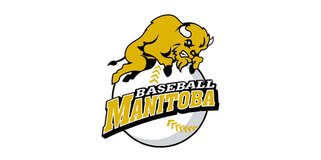 2019 Baseball Manitoba Awards Banquet tickets