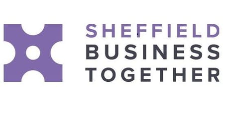 Cross sector networking event - Booking for charity stalls tickets