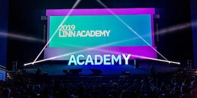 Linn Academy 2020