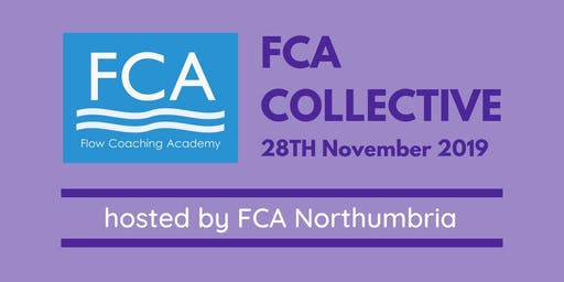 FCA Collective
