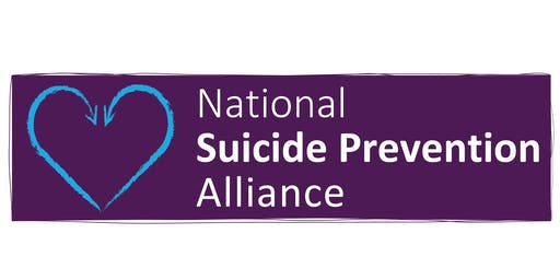 NSPA  Conference 2020: 'Suicide prevention: from community to clinician'