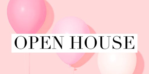 Skin Deep Rejuvenation Center Open House