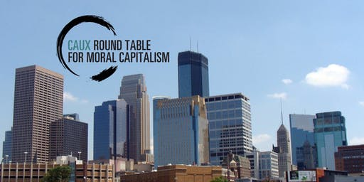 Minnesota Business Leadership: Pioneering a Moral Capitalism