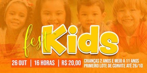 Fest Kids 2019